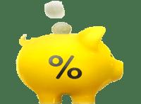 Низкие цена услуги от Профи в доме