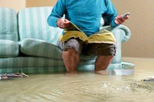 Устранение протечки - не допусти протечки! Вызови сантехника на дом