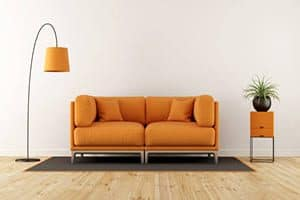 Сборка мебели в Люберцах